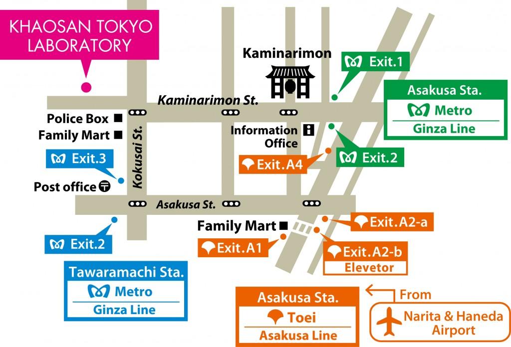 Lab_map2