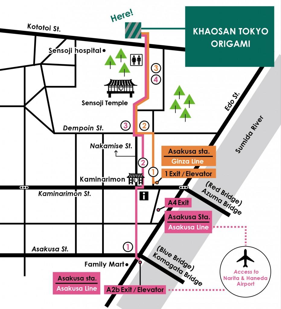 ORIGAMI_map_9.17