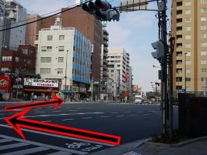 kabuki_access4