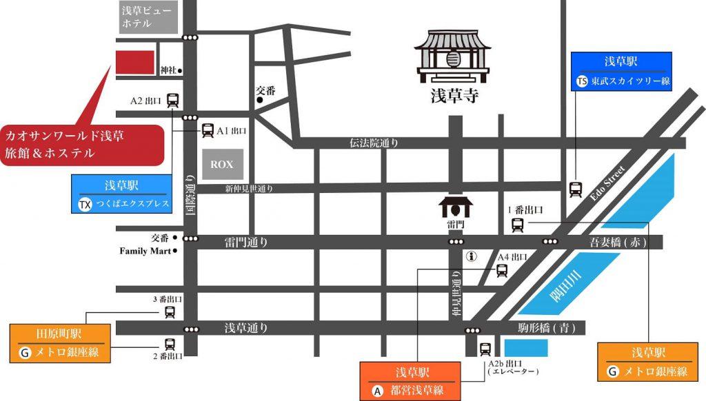 world_routemap_jp